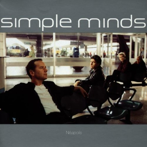 All Releases Simpleminds Com