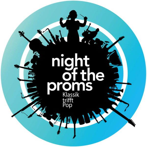 Munich - Night of the Proms 2016 @ Olympiahalle