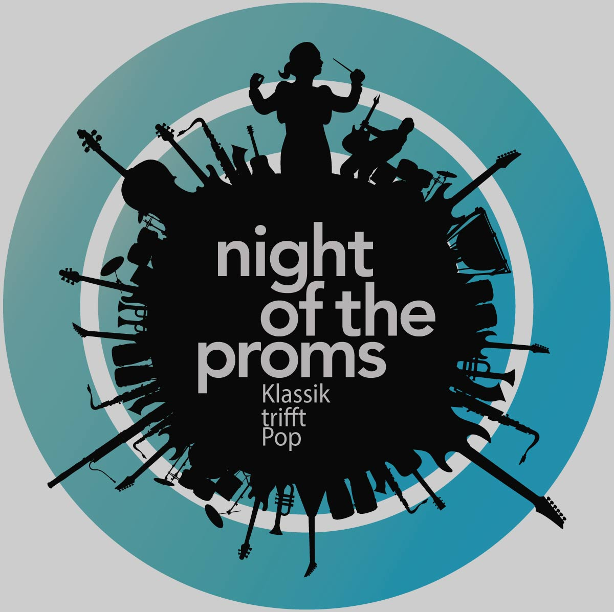 17 Shows – Night Of The Proms