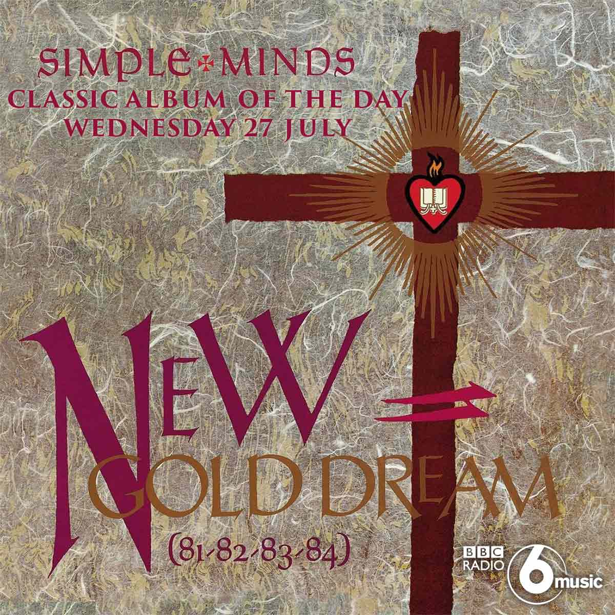 6M_AOTD_371_SIMPLE_MINDS_NGD_270716-1200