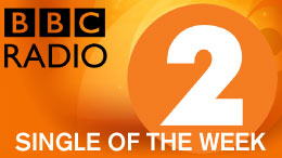 Live In Concert BBC Radio 2 – 10th Nov