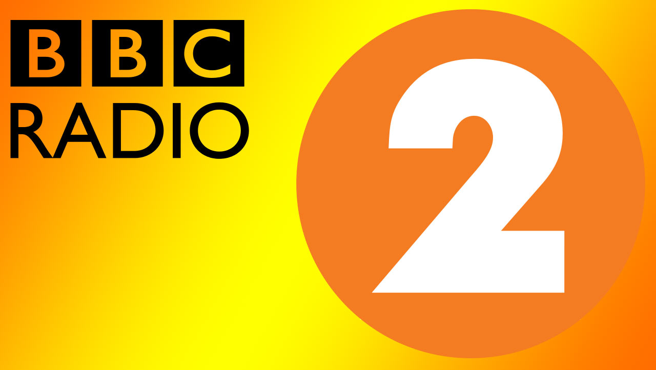 bbc_radio_2svg
