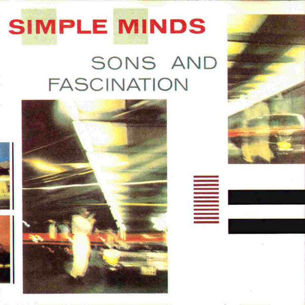 neapolis single personals Discover simple minds's full discography  later, with the release of their first iconic single 'waterfront' from the outstanding, though underrated album,.
