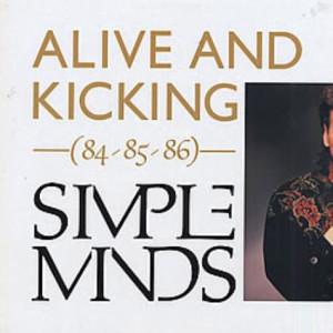 sm_Alive-Kicking848586-475