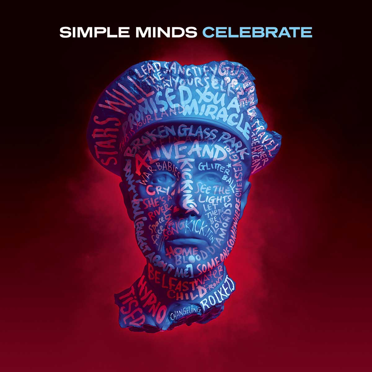 Compilation Albums Archives - SIMPLEMINDS.COM