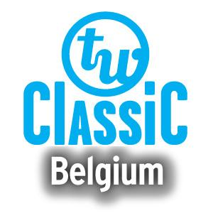 TW Classic Festival, Werchter, BE @ | | |