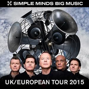 Royal Concert Hall, Nottingham, UK @ | | |