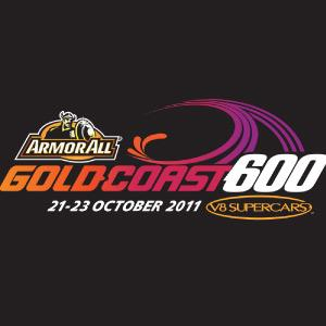 Gold Coast 600 Sounds Festival, Gold Coast, AU @ | | |