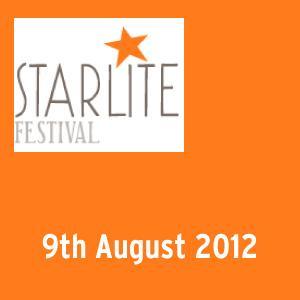 Starlite Festival, MARBELLA, ES @ | | |