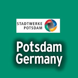 Stadwerkefest, Lustgarten, Postdam, DE @ | | |