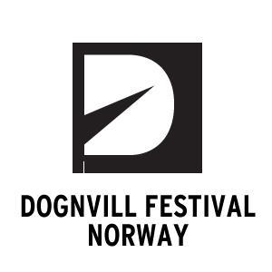 Dognvill Festival, TROMSØ, NO @  |  |  |