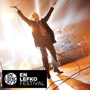 En Lefko Fest, Athens, GREECE, GR @ | | |