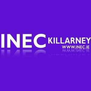 INEC, Killarney, Ireland @ | | |