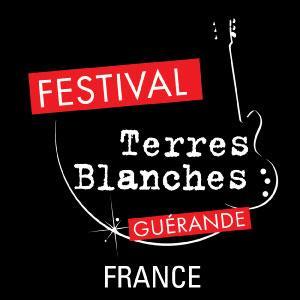 Festival Terres Blanches, Guerande, FR @  |  |  |