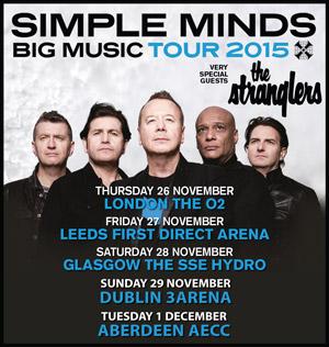 O2 Arena, London, UK @ O2 Arena, London, UK | London | United Kingdom