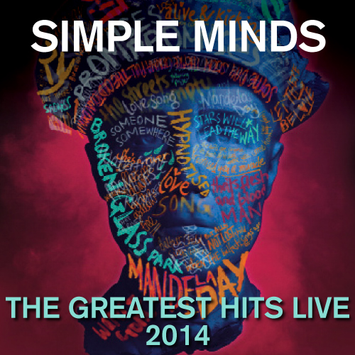 History Of Simple Minds - SIMPLEMINDS COM