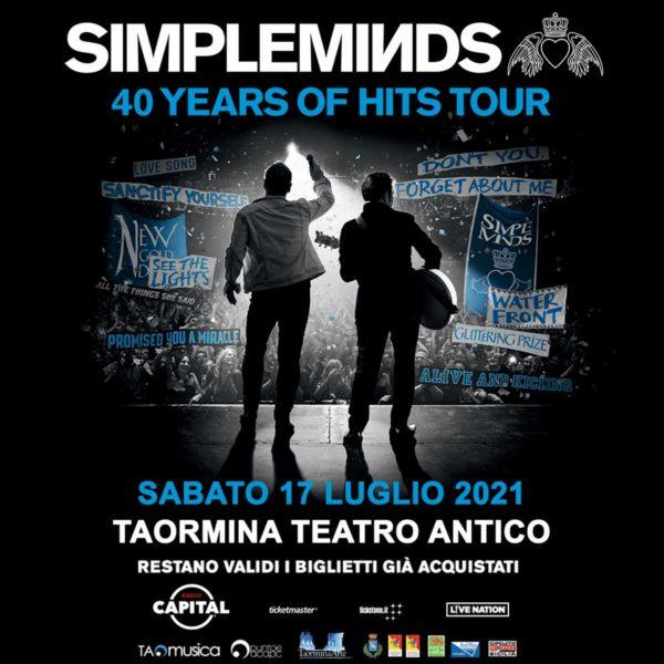 Teatro Antico di Taormina, Italy @ Teatro Antico di Taormina