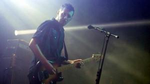 5X5 LIVE - London 2/3/12