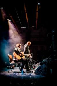 Acoustic Showcase Belgium RTBF.BE-1416044892