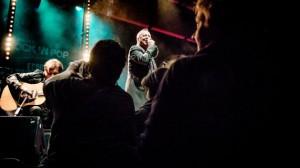 Acoustic Showcase Belgium RTBF.BE-1416044924