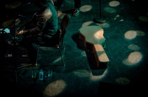 Acoustic Showcase Belgium RTBF.BE-1416044861