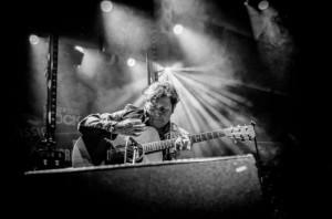 Acoustic Showcase Belgium RTBF.BE-1416044912