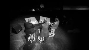 Acoustic Showcase Belgium RTBF.BE-1416044851